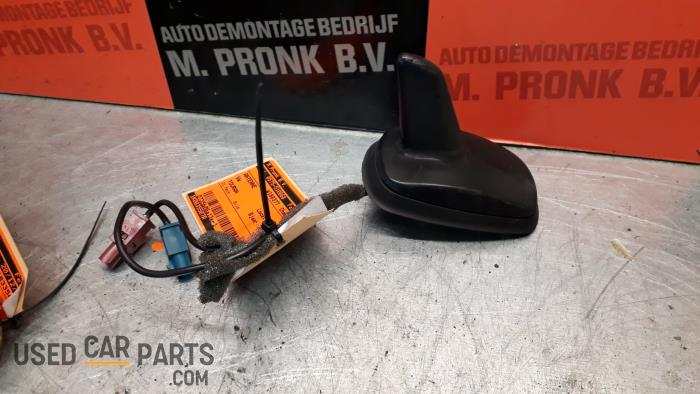 Antenne - Volkswagen Touran - O20456