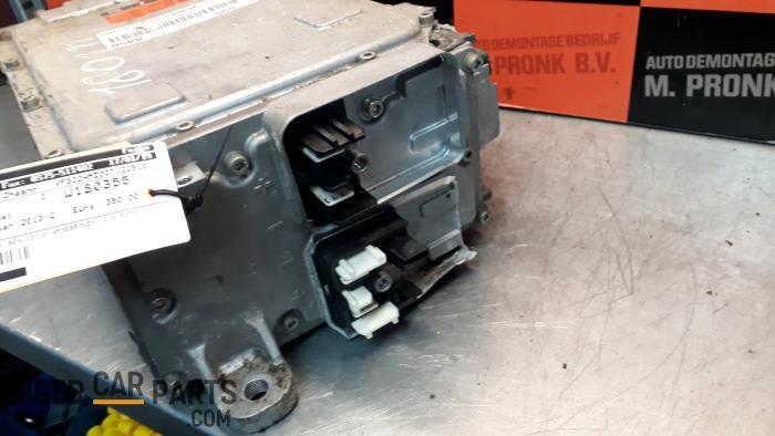 Inverter (hybride) - Peugeot 208 - O49912