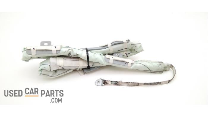 Airbag hemel links - Nissan Micra - O21530