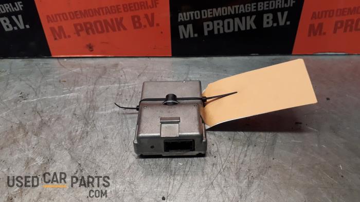 Camera voorzijde - Opel Astra - O32674
