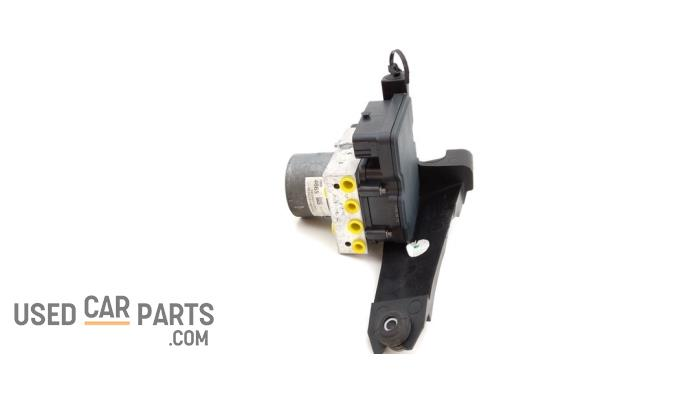 ABS Pomp - Opel Astra - O40009
