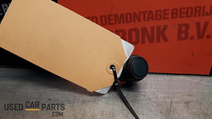 PDC Sensor - BMW 1-Serie - O21103