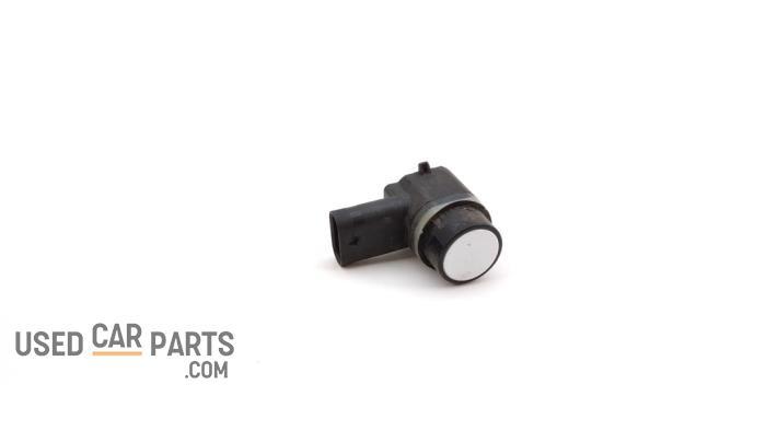 PDC Sensor - Ford Focus - O21112