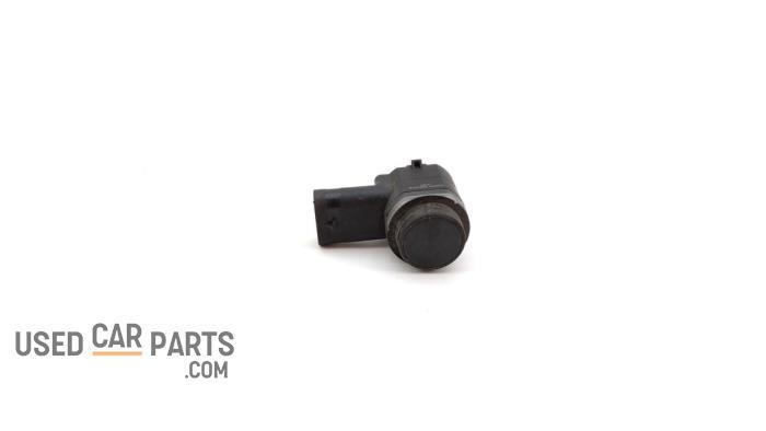 PDC Sensor - Ford Focus - O21114