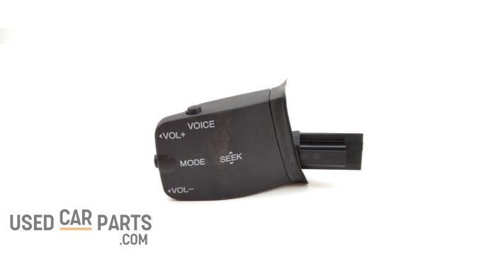 Radiobediening Stuur - Ford Focus - O39206