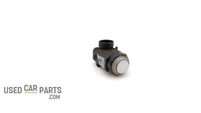 PDC Sensor - Mercedes R-Klasse - O21126
