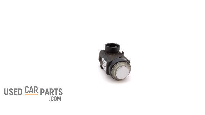 PDC Sensor - Mercedes R-Klasse - O21127