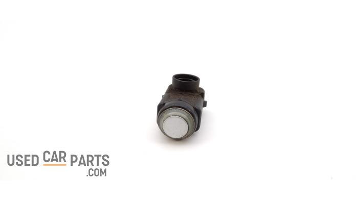 PDC Sensor - Mercedes R-Klasse - O21128