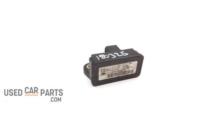 Esp Duo Sensor - Opel Astra - O38373