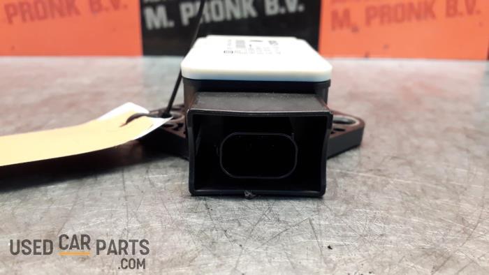 Esp Duo Sensor - Citroen C4 Grand Picasso - O38385