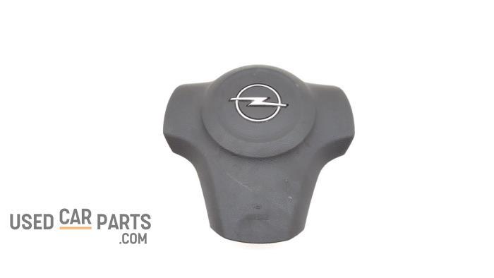 Airbag links (Stuur) - Opel Corsa - O39255
