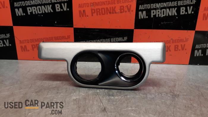 Dashboard deel - Porsche 911 - O30415