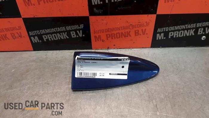 Antenne - BMW 3-Serie - O50629