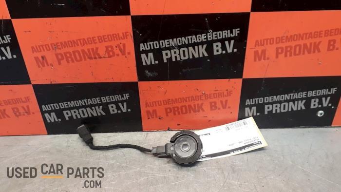Regensensor - Fiat Punto Grande - O50639
