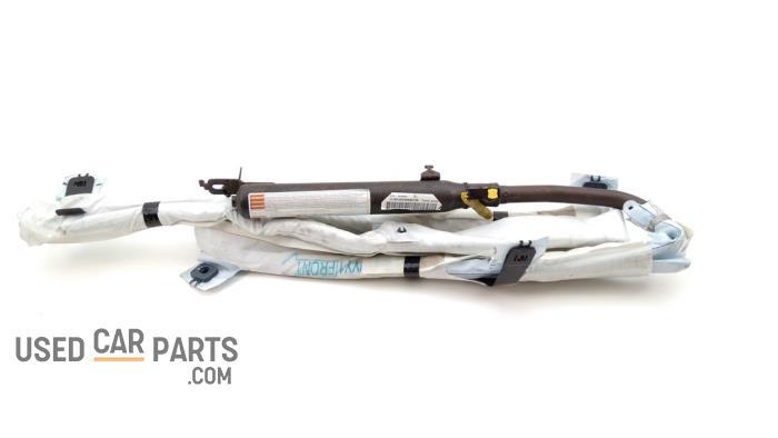 Airbag hemel links - Suzuki SX-4 - O51600