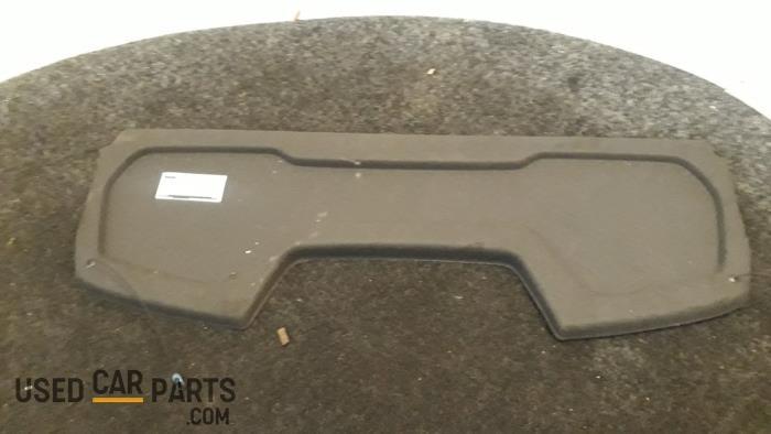 Hoedenplank - Ford KA - O51757