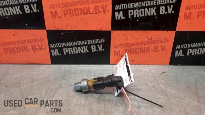 Sensor (overige) - Citroen C4 Grand Picasso - O52607