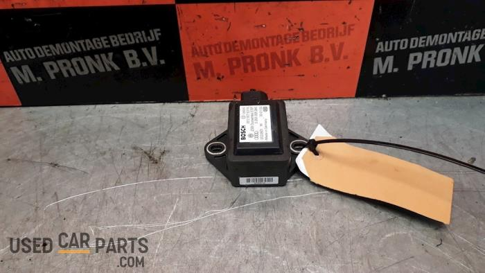 Esp Duo Sensor - Audi A4 - O53091