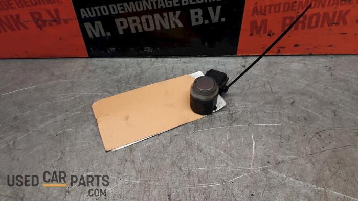 PDC Sensor - Renault Clio - O53134