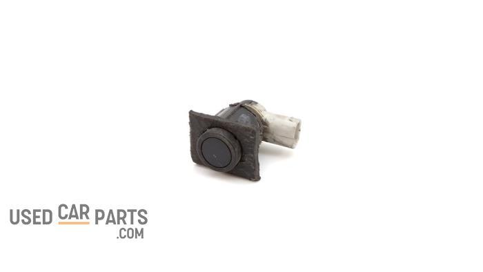 PDC Sensor - Peugeot 207 - O54851