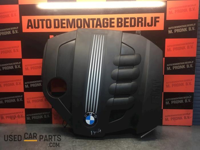 Engine protection panel - BMW 3-Serie - O55286