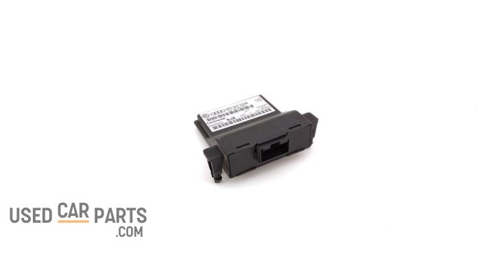 Gateway module - Volkswagen Polo - O56504