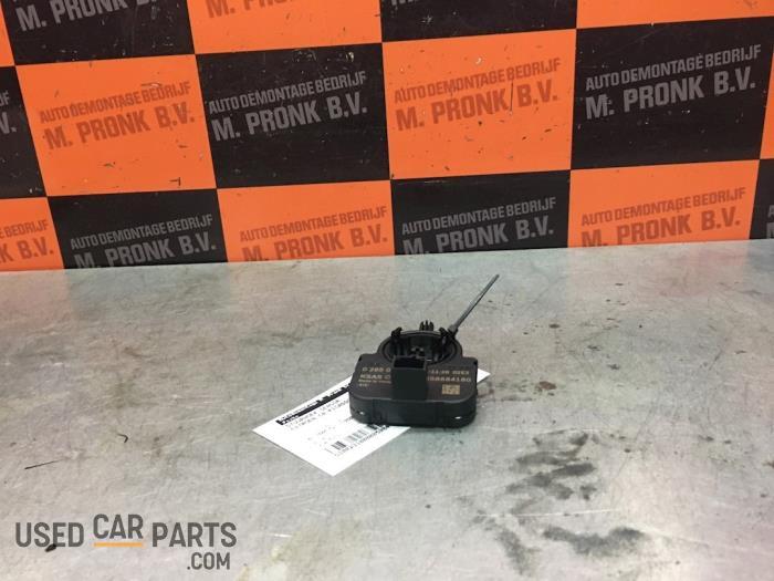 Stuurhoek sensor - Citroen C4 Picasso - O59047