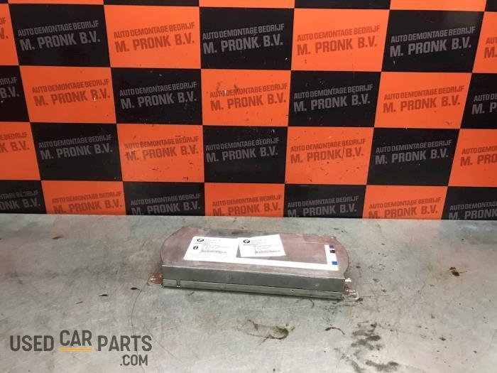 Bluetooth module - BMW 1-Serie - O59419
