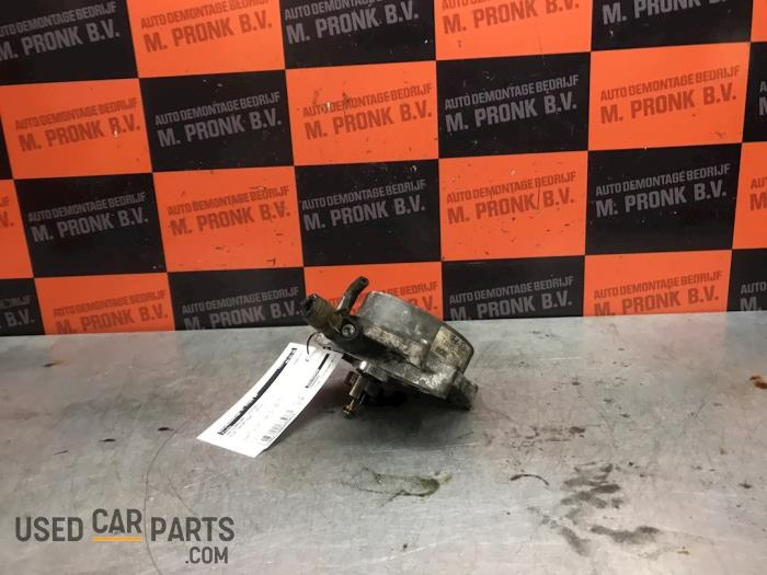 Vacuumpomp (Diesel) - Kia Sportage - O59429
