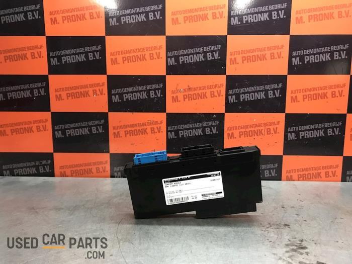 Comfort Module - BMW 1-Serie - O59573