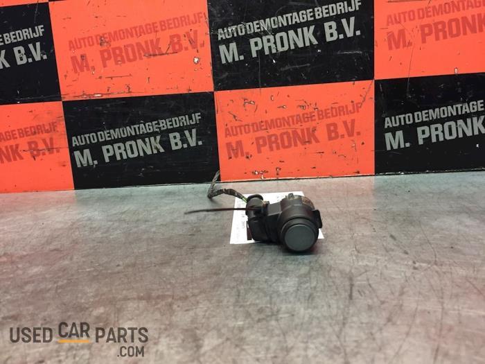 PDC Sensor - BMW 1-Serie - O62601