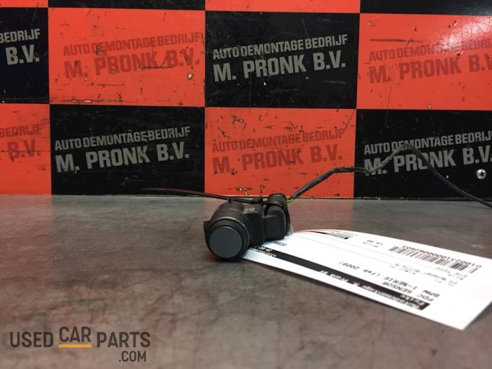 PDC Sensor - BMW 1-Serie - O62603