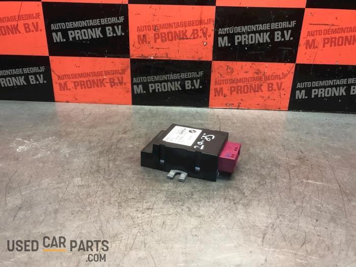 ADM brandstof module - BMW 3-Serie - O63447