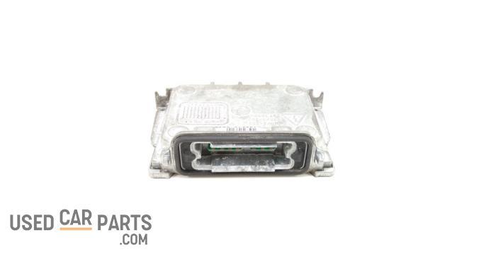 Xenon module - BMW 1-Serie - O66482