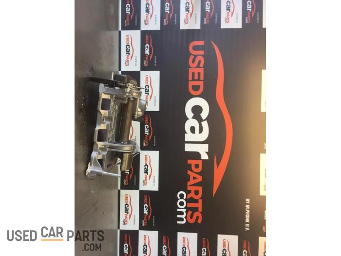 Balansas - Seat Ibiza - O67239
