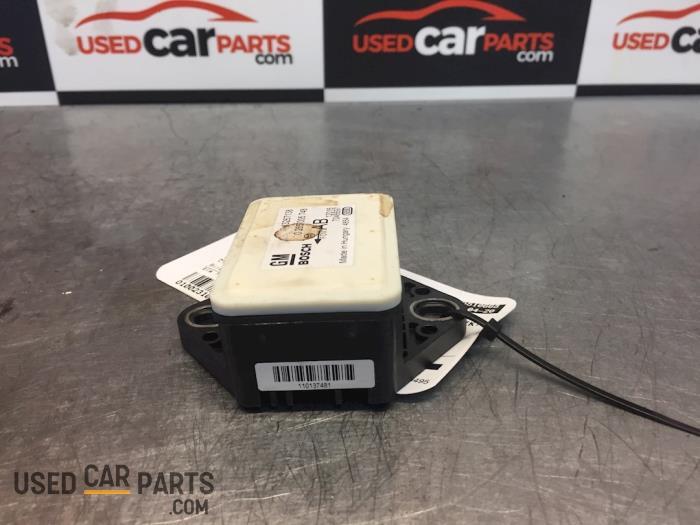 Esp Duo Sensor - Opel Corsa - O67320