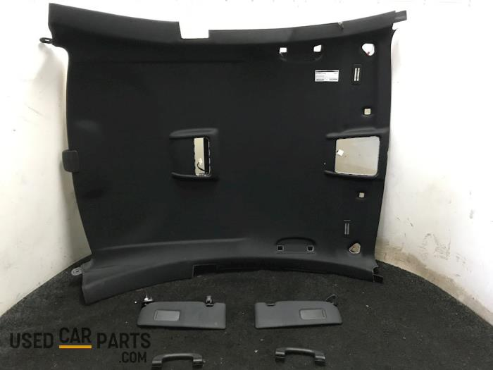 Hemelbekleding - BMW 1-Serie - O67950
