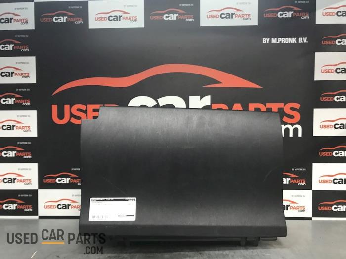 Dashboardkastje - Toyota Prius - O68336