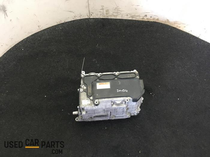 Inverter (hybride) - Toyota Prius - O68405