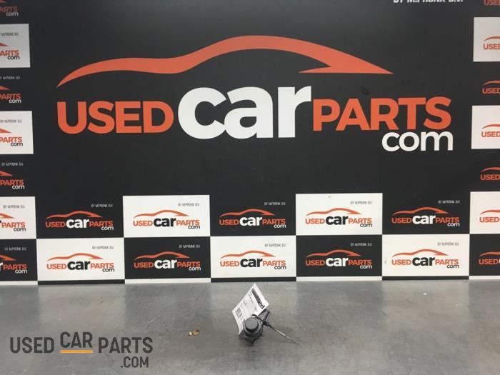 PDC Sensor - Renault Captur - O70335