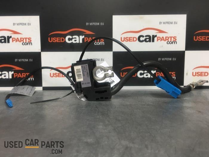 Accu sensor - BMW 3-Serie - O70616