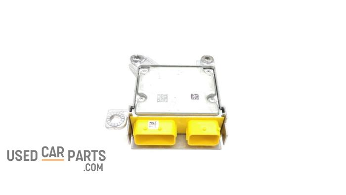 Airbag Module - Hyundai I30 - O74456