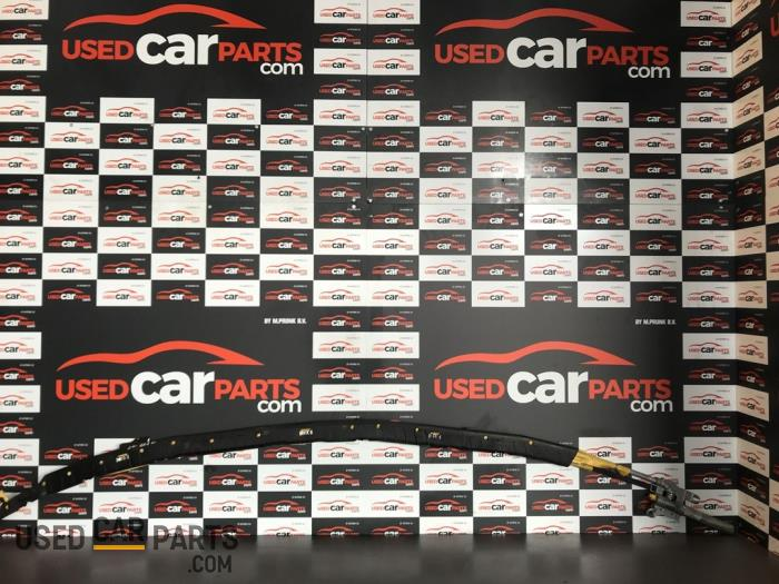 Airbag hemel links - Mercedes S-Klasse - O74850