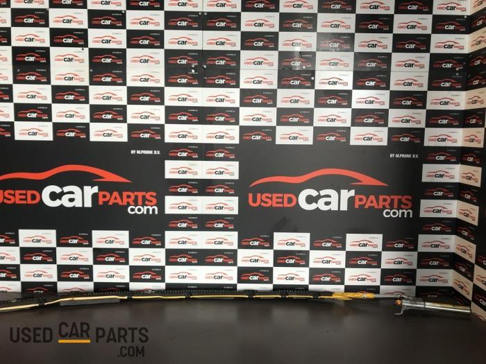 Airbag hemel rechts - Mercedes S-Klasse - O74851