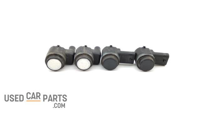 PDC Sensor Set - Volkswagen Golf - O74864