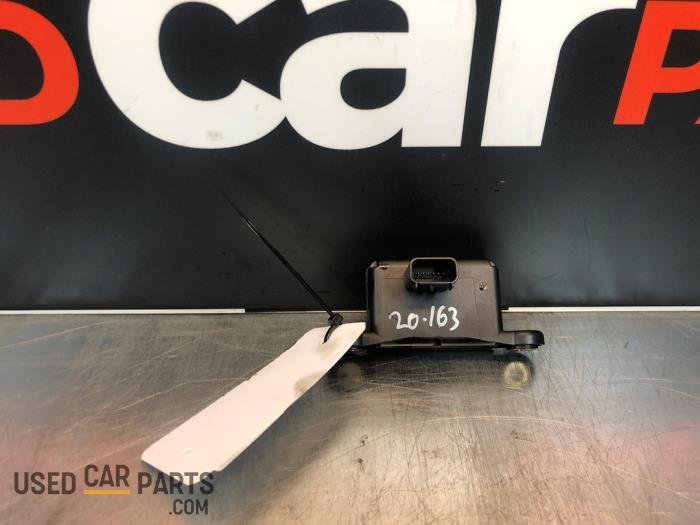 Esp Duo Sensor - Opel Insignia - O75950