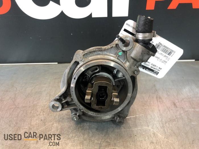 Vacuumpomp (Diesel) - BMW 1-Serie - O77402