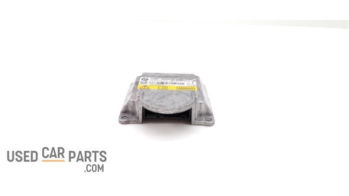 Airbag Module - BMW 3-Serie - O77483