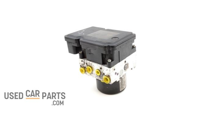 ABS Pomp - Ford C-Max - O77803
