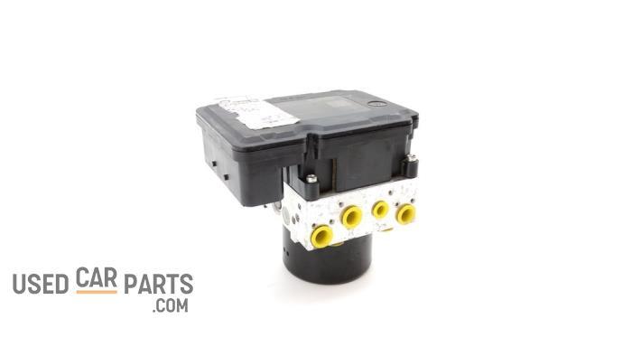 ABS Pomp - Ford Focus - O78629